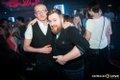 Moritz_Bunny Dance, Disco One Esslingen, 4.04.2015_-64.JPG