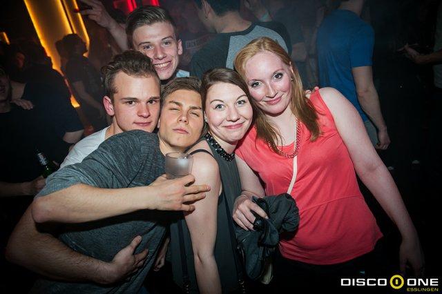 Moritz_Bunny Dance, Disco One Esslingen, 4.04.2015_-65.JPG