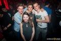 Moritz_Bunny Dance, Disco One Esslingen, 4.04.2015_-66.JPG
