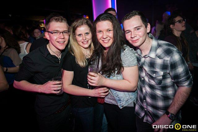 Moritz_Bunny Dance, Disco One Esslingen, 4.04.2015_-67.JPG