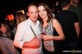 Moritz_Bunny Dance, Disco One Esslingen, 4.04.2015_-68.JPG