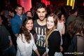 Moritz_Bunny Dance, Disco One Esslingen, 4.04.2015_-70.JPG