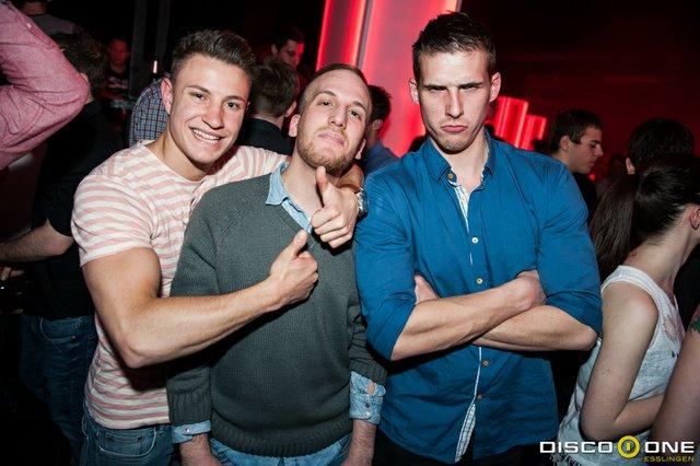 Moritz_Bunny Dance, Disco One Esslingen, 4.04.2015_-71.JPG