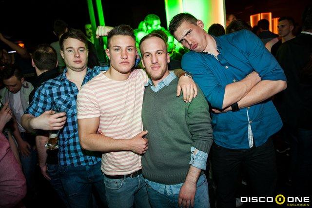 Moritz_Bunny Dance, Disco One Esslingen, 4.04.2015_-72.JPG