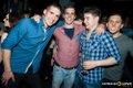 Moritz_Bunny Dance, Disco One Esslingen, 4.04.2015_-73.JPG
