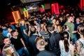 Moritz_Bunny Dance, Disco One Esslingen, 4.04.2015_-74.JPG