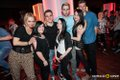 Moritz_Bunny Dance, Disco One Esslingen, 4.04.2015_-75.JPG