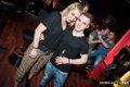 Moritz_Bunny Dance, Disco One Esslingen, 4.04.2015_-76.JPG