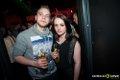 Moritz_Bunny Dance, Disco One Esslingen, 4.04.2015_-78.JPG
