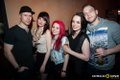 Moritz_Bunny Dance, Disco One Esslingen, 4.04.2015_-79.JPG