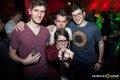 Moritz_Bunny Dance, Disco One Esslingen, 4.04.2015_-80.JPG