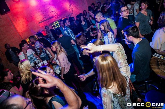 Moritz_Bunny Dance, Disco One Esslingen, 4.04.2015_-81.JPG