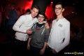 Moritz_Bunny Dance, Disco One Esslingen, 4.04.2015_-82.JPG