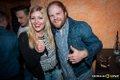 Moritz_Bunny Dance, Disco One Esslingen, 4.04.2015_-83.JPG