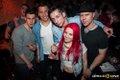 Moritz_Bunny Dance, Disco One Esslingen, 4.04.2015_-85.JPG