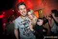 Moritz_Bunny Dance, Disco One Esslingen, 4.04.2015_-88.JPG