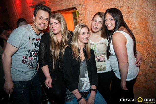 Moritz_Bunny Dance, Disco One Esslingen, 4.04.2015_-89.JPG