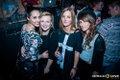 Moritz_Bunny Dance, Disco One Esslingen, 4.04.2015_-90.JPG