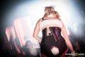 Moritz_Bunny Dance, Disco One Esslingen, 4.04.2015_-92.JPG