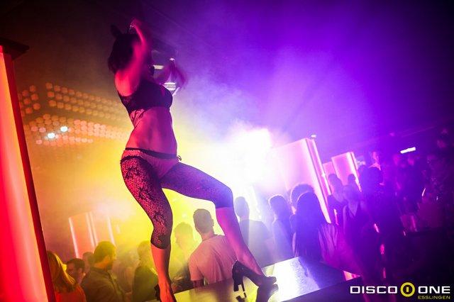 Moritz_Bunny Dance, Disco One Esslingen, 4.04.2015_-98.JPG