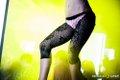 Moritz_Bunny Dance, Disco One Esslingen, 4.04.2015_-99.JPG