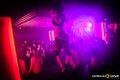 Moritz_Bunny Dance, Disco One Esslingen, 4.04.2015_-100.JPG