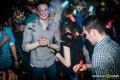 Moritz_Bunny Dance, Disco One Esslingen, 4.04.2015_-101.JPG