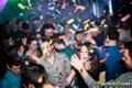 Moritz_Bunny Dance, Disco One Esslingen, 4.04.2015_-102.JPG