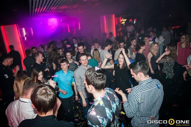 Moritz_Bunny Dance, Disco One Esslingen, 4.04.2015_-103.JPG