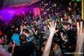 Moritz_Bunny Dance, Disco One Esslingen, 4.04.2015_-104.JPG