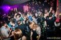 Moritz_Bunny Dance, Disco One Esslingen, 4.04.2015_-105.JPG
