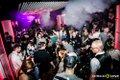 Moritz_Bunny Dance, Disco One Esslingen, 4.04.2015_-106.JPG