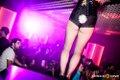 Moritz_Bunny Dance, Disco One Esslingen, 4.04.2015_-107.JPG
