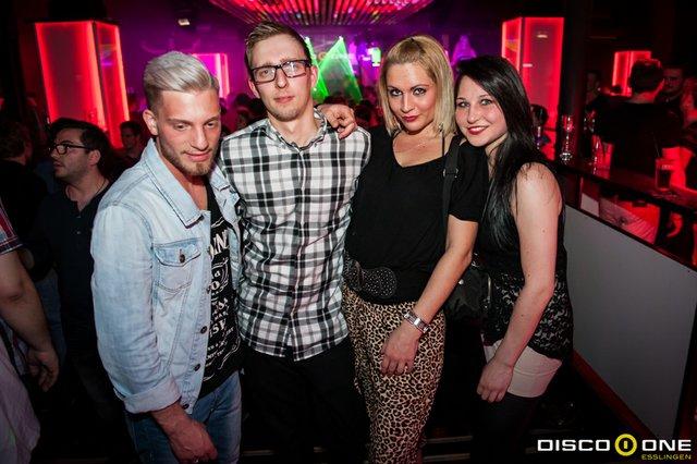 Moritz_Bunny Dance, Disco One Esslingen, 4.04.2015_-110.JPG