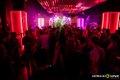 Moritz_Bunny Dance, Disco One Esslingen, 4.04.2015_-111.JPG