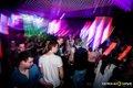 Moritz_Bunny Dance, Disco One Esslingen, 4.04.2015_-112.JPG