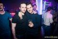 Moritz_Bunny Dance, Disco One Esslingen, 4.04.2015_-113.JPG