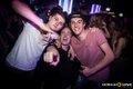 Moritz_Bunny Dance, Disco One Esslingen, 4.04.2015_-114.JPG