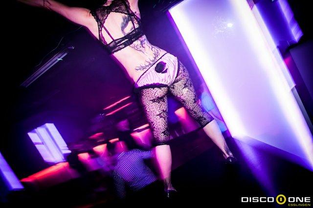 Moritz_Bunny Dance, Disco One Esslingen, 4.04.2015_-115.JPG