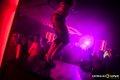 Moritz_Bunny Dance, Disco One Esslingen, 4.04.2015_-119.JPG