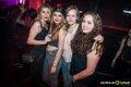 Moritz_Bunny Dance, Disco One Esslingen, 4.04.2015_-120.JPG