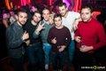 Moritz_Bunny Dance, Disco One Esslingen, 4.04.2015_-123.JPG
