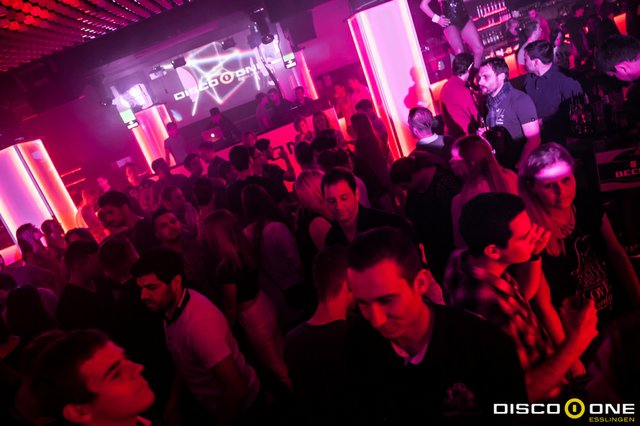 Moritz_Bunny Dance, Disco One Esslingen, 4.04.2015_-124.JPG