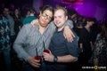 Moritz_Bunny Dance, Disco One Esslingen, 4.04.2015_-126.JPG