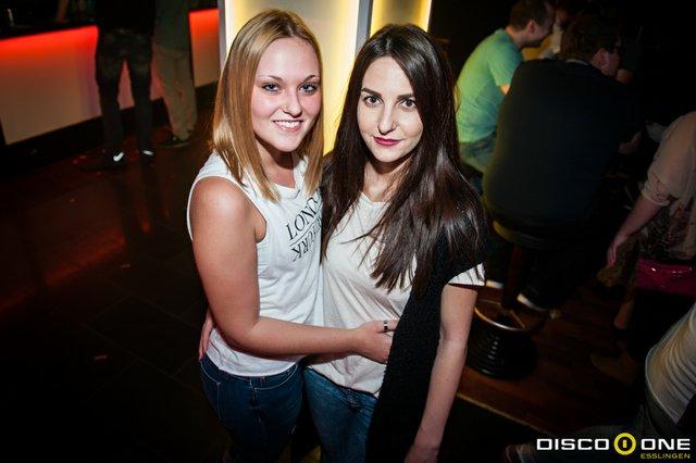 Moritz_Bunny Dance, Disco One Esslingen, 4.04.2015_-129.JPG