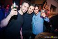 Moritz_Bunny Dance, Disco One Esslingen, 4.04.2015_-131.JPG