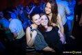 Moritz_Bunny Dance, Disco One Esslingen, 4.04.2015_-134.JPG