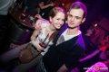 Moritz_Bunny Dance, Disco One Esslingen, 4.04.2015_-135.JPG