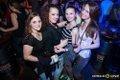 Moritz_Bunny Dance, Disco One Esslingen, 4.04.2015_-136.JPG