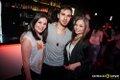 Moritz_Bunny Dance, Disco One Esslingen, 4.04.2015_-138.JPG